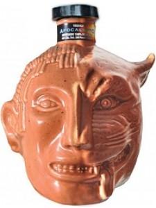 Tequila Apocalypto Reposado 50ML