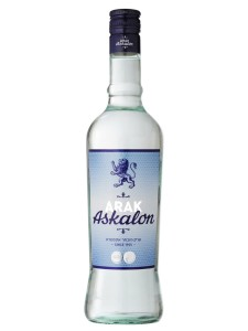 Arak Askalon kosher for passover