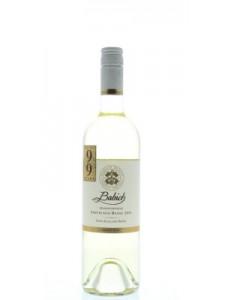 Babich Marlborough Sauvignon Blanc 2014