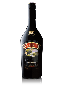Baileys The Original Irish Creme