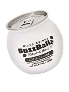 Buzz Ballz Lotta Colada