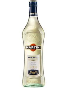Martini & Rossi Bianco Vermouth