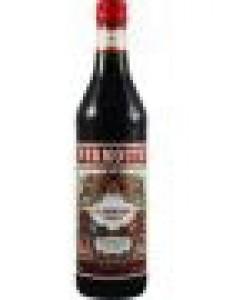 Florentino Rosso Vermouth