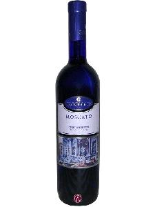 Gabriele Sweet White Wine Moscato