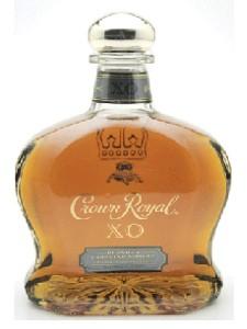 Crown Royal XO 750 ML