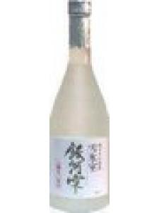 Shimizu-no-mai Takasago Ginga Shizuku