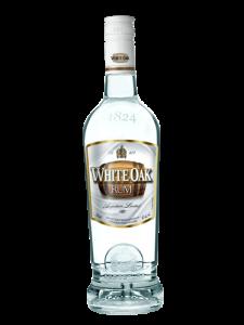 Angostura White Oak Rum