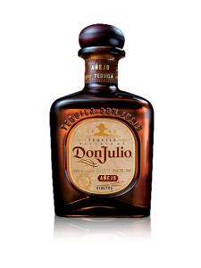 Don Julio Tequila Anejo 50ML