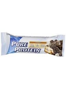 Pure Protein Bar S'Mores