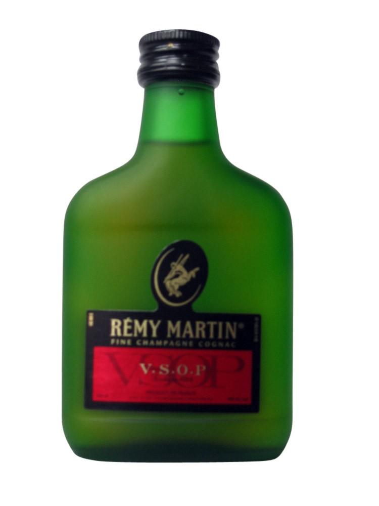 Remy Martin Vsop 200 Ml
