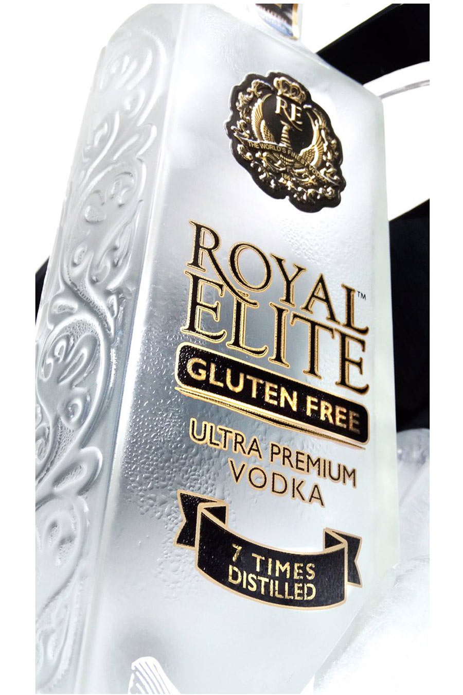 Royal Elite Vodka Price   Royal Elite Vodka   Royal Elite Gluten