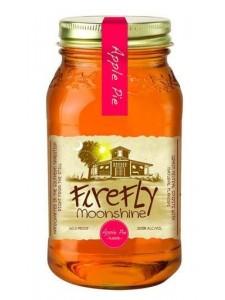Firefly Apple Pie Moonshine