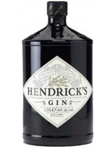 Hendrick's Gin 1.75 LTR