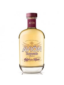 Avion Reposado Tequila 750 ML