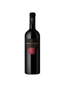 2016 Barkan Vineyards Classic Cabernet Sauvignon