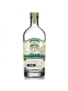 Boot Hill Distillery Gin