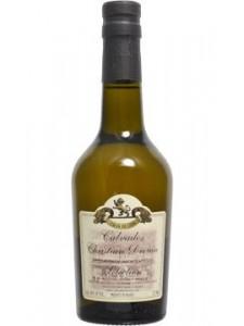 Calvados Christian Drouin Appellation Calvados 750ML