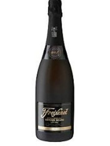 Freixenet Metodo Tradicional Cordon Negro Wine (Chilled in Our Wine Cooler)