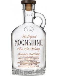 Original Moonshine