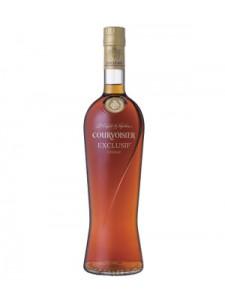 Courvoisier Exclusif Cognac