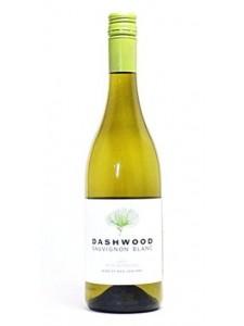 Dashwood Sauvignon Blanc 2013