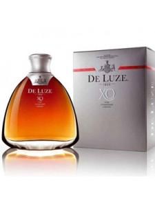De Luze Cognac XO
