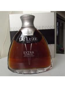 De Luze Extra Delight Fine Champagne Cognac