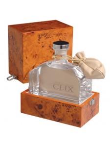 Harlan D. Wheatly CLIX Vodka