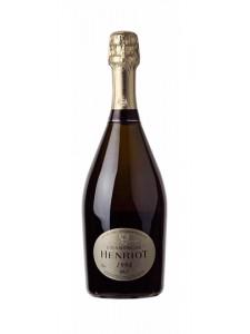 Champagne Henriot 1998 Brut