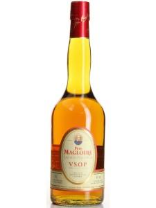 Pere Magloire Fine V.S. Calvados