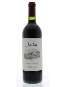 2013 Jordan Winery Cabernet Sauvignon, Alexander Valley, USA
