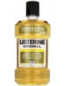 Listerine Original 8.5 fl oz
