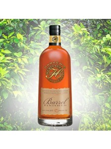 Parker's Heritage 12TH Edition 7 Year Old Barrel Finished Bourbon Whiskey 750ML
