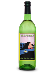 Del Maguey San Jose Rio Minas Single Village Mezcal