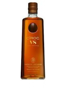 Ciroc  VS Very Special French Brandy 1 Ltr