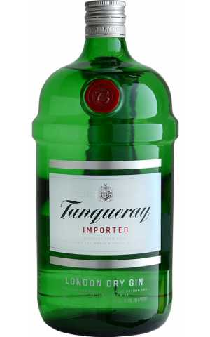 Jack Daniels Tennessee Honey 50ml besides Crown Royal Special Reserve 750 also A Grandparent Shower furthermore Minibar In A Jar furthermore Tanqueray London Dry Gin 1 75ltr. on whiskey gift baskets