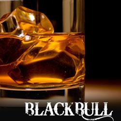 Black Bull 30 Year