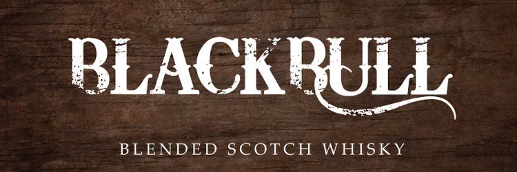 Black Bull 30 Blog